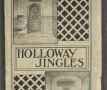 Holloway Jingles Cover