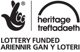 Heritage Lottery Foundation